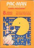 Pac-Man (Atari 2600)